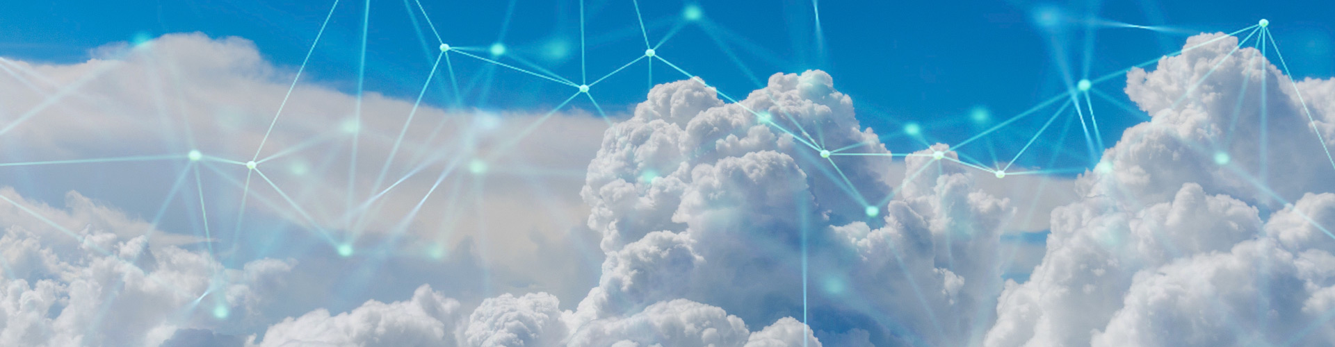 Device-to-cloud communications