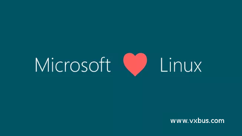 Microsoft support exFAT in Linux Kernel